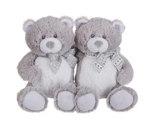 Friends Forever Bear Set