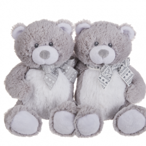 Friends Forever Bear Set