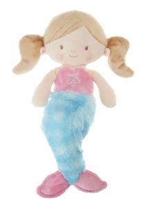 Millie Mermaid