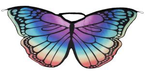 Costume Butterfly Wings