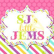 SJ's Little Jems